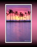 color_trim_images