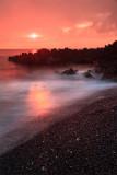 Kauhako Sunset - RD-724 45684
