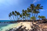 BIG ISLAND   (Hawai'i Island)    by Rob DeCamp