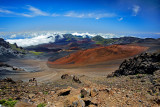 Haleakala Crater (RD-177)