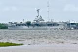 USS Yorktown Museum 752.jpg
