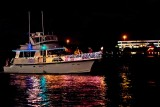 2012 Boat Parade