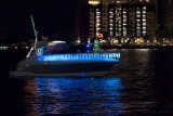 2012_boat_parade