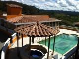 070_vendo_alquilo_con_piscina