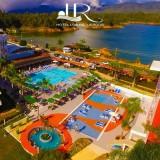 Hotel Los Recuerdos -  Guatape