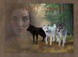 wolfSpiritsborder-s.jpg