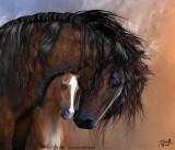 horseandfoa-sl.jpg
