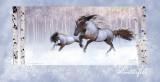 Winterfell-s.jpg