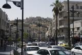 Jordan Amman 2013 0063.jpg