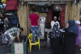 Jordan Amman 2013 0065.jpg
