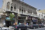 Jordan Amman 2013 0080.jpg