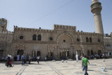 Jordan Amman 2013 0085.jpg