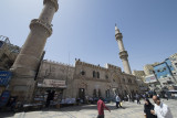 Jordan Amman 2013 0087.jpg