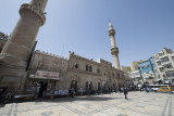 Jordan Amman 2013 0089.jpg
