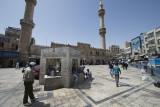 Jordan Amman 2013 0090.jpg