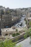 Jordan Amman 2013 0230.jpg