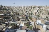 Jordan Amman 2013 0231.jpg