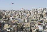 Jordan Amman 2013 0232.jpg