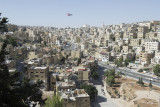 Jordan Amman 2013 0233.jpg