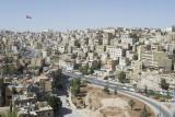 Jordan Amman 2013 0234.jpg