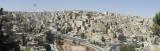 Jordan Amman 2013 0236 panorama.jpg