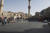 Jordan Amman 2013 0619.jpg