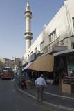 Jordan Amman 2013 0628.jpg