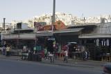 Jordan Amman 2013 0642.jpg