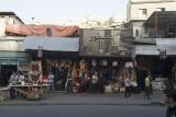 Jordan Amman 2013 0644.jpg