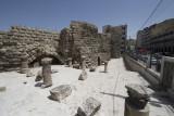 Jordan Amman 2013 0099.jpg