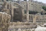 Jordan Amman 2013 0107.jpg
