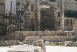 Jordan Amman 2013 0108.jpg