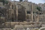 Jordan Amman 2013 0109.jpg
