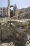 Jordan Amman 2013 0114.jpg