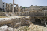 Jordan Amman 2013 0116.jpg