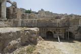 Jordan Amman 2013 0117.jpg