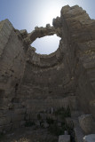 Jordan Amman 2013 0120.jpg