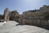 Jordan Amman 2013 0121.jpg