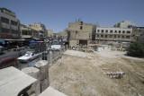 Jordan Amman 2013 0122.jpg