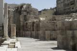 Jordan Amman 2013 0124.jpg