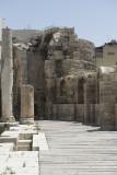 Jordan Amman 2013 0125.jpg
