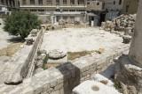 Jordan Amman 2013 0128.jpg