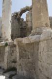 Jordan Amman 2013 0130.jpg