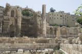 Jordan Amman 2013 0132.jpg