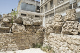 Jordan Amman 2013 0135.jpg