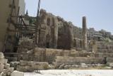 Jordan Amman 2013 0138.jpg