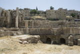 Jordan Amman 2013 0140.jpg