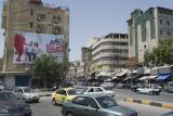 Jordan Amman 2013 0143.jpg