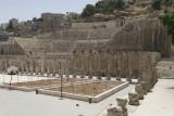 Jordan Amman 2013 0144.jpg