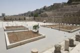 Jordan Amman 2013 0145.jpg